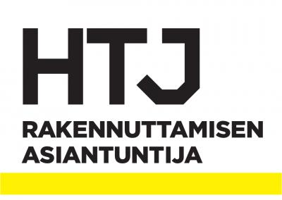 HTJ logo 2015 nettilaatu