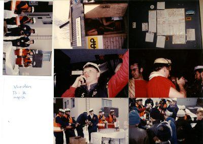1985_kuvia_tapahtumista