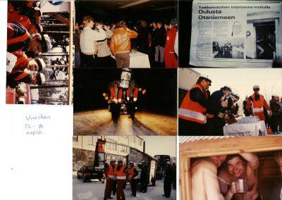 1985_saunanveto (2)