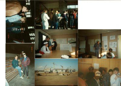1994_ExcursioPietari_lokakuu2