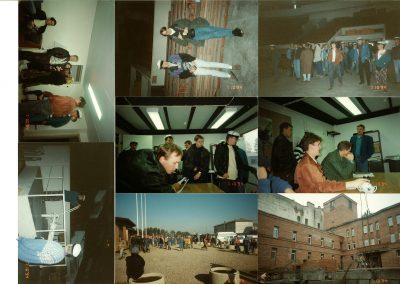 1994_ExcursioPietari_lokakuu3