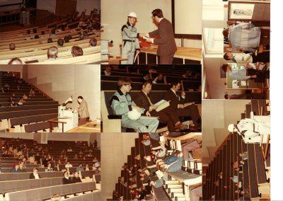 80-luku_irtokuvista_seminaari2