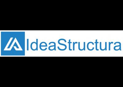 IdeaStructura