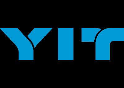 YIT_logo-1024x264