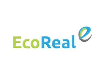 EcoReal