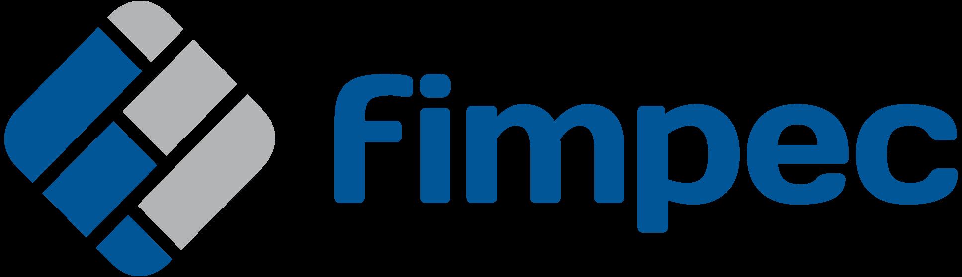 Fimpec